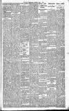 Daily Telegraph & Courier (London) Saturday 01 July 1899 Page 9