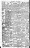 Daily Telegraph & Courier (London) Saturday 01 July 1899 Page 10