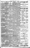 Daily Telegraph & Courier (London) Saturday 01 July 1899 Page 11