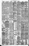 Daily Telegraph & Courier (London) Saturday 01 July 1899 Page 12