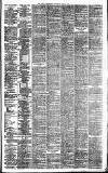 Daily Telegraph & Courier (London) Saturday 01 July 1899 Page 13