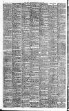 Daily Telegraph & Courier (London) Saturday 01 July 1899 Page 14