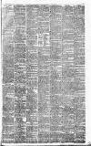 Daily Telegraph & Courier (London) Saturday 01 July 1899 Page 15
