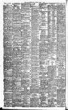 Daily Telegraph & Courier (London) Saturday 01 July 1899 Page 16