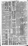 Daily Telegraph & Courier (London) Friday 01 September 1899 Page 2