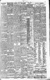 Daily Telegraph & Courier (London) Friday 01 September 1899 Page 3