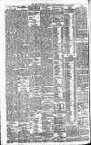 Daily Telegraph & Courier (London) Friday 01 September 1899 Page 4