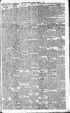 Daily Telegraph & Courier (London) Friday 01 September 1899 Page 5
