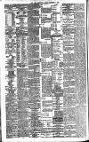 Daily Telegraph & Courier (London) Friday 01 September 1899 Page 6