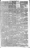 Daily Telegraph & Courier (London) Friday 01 September 1899 Page 7