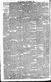 Daily Telegraph & Courier (London) Friday 01 September 1899 Page 8