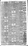 Daily Telegraph & Courier (London) Friday 01 September 1899 Page 9