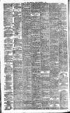 Daily Telegraph & Courier (London) Friday 01 September 1899 Page 10