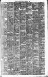 Daily Telegraph & Courier (London) Friday 01 September 1899 Page 11