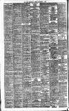Daily Telegraph & Courier (London) Friday 01 September 1899 Page 12