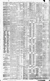 Daily Telegraph & Courier (London) Thursday 18 January 1900 Page 4
