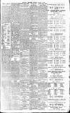 Daily Telegraph & Courier (London) Thursday 18 January 1900 Page 5