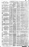 Daily Telegraph & Courier (London) Thursday 18 January 1900 Page 6