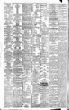 Daily Telegraph & Courier (London) Thursday 18 January 1900 Page 8