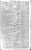 Daily Telegraph & Courier (London) Thursday 18 January 1900 Page 9