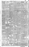 Daily Telegraph & Courier (London) Thursday 18 January 1900 Page 10