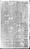 Daily Telegraph & Courier (London) Thursday 18 January 1900 Page 11