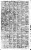 Daily Telegraph & Courier (London) Thursday 18 January 1900 Page 13