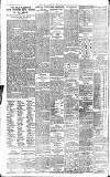 Daily Telegraph & Courier (London) Saturday 27 January 1900 Page 4