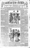 Daily Telegraph & Courier (London) Saturday 27 January 1900 Page 5
