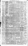 Daily Telegraph & Courier (London) Saturday 27 January 1900 Page 6