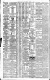 Daily Telegraph & Courier (London) Saturday 27 January 1900 Page 8