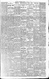 Daily Telegraph & Courier (London) Saturday 27 January 1900 Page 9