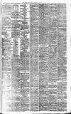 Daily Telegraph & Courier (London) Saturday 27 January 1900 Page 11
