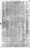 Daily Telegraph & Courier (London) Saturday 03 February 1900 Page 2