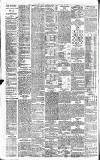 Daily Telegraph & Courier (London) Saturday 03 February 1900 Page 4