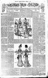 Daily Telegraph & Courier (London) Saturday 03 February 1900 Page 5