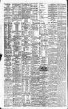 Daily Telegraph & Courier (London) Saturday 03 February 1900 Page 8