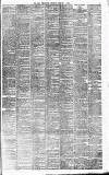 Daily Telegraph & Courier (London) Saturday 03 February 1900 Page 13