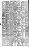 Daily Telegraph & Courier (London) Saturday 03 February 1900 Page 14