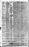Daily Telegraph & Courier (London) Tuesday 20 February 1900 Page 2