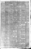 Daily Telegraph & Courier (London) Tuesday 20 February 1900 Page 3