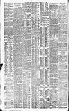 Daily Telegraph & Courier (London) Tuesday 20 February 1900 Page 4