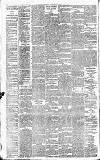 Daily Telegraph & Courier (London) Tuesday 20 February 1900 Page 6