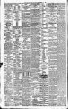 Daily Telegraph & Courier (London) Tuesday 20 February 1900 Page 8
