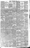 Daily Telegraph & Courier (London) Tuesday 20 February 1900 Page 9