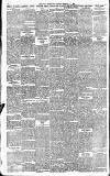 Daily Telegraph & Courier (London) Tuesday 20 February 1900 Page 10