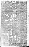 Daily Telegraph & Courier (London) Tuesday 20 February 1900 Page 11