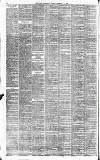 Daily Telegraph & Courier (London) Tuesday 20 February 1900 Page 12