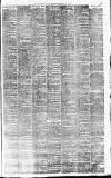 Daily Telegraph & Courier (London) Tuesday 20 February 1900 Page 13
