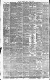Daily Telegraph & Courier (London) Tuesday 20 February 1900 Page 14